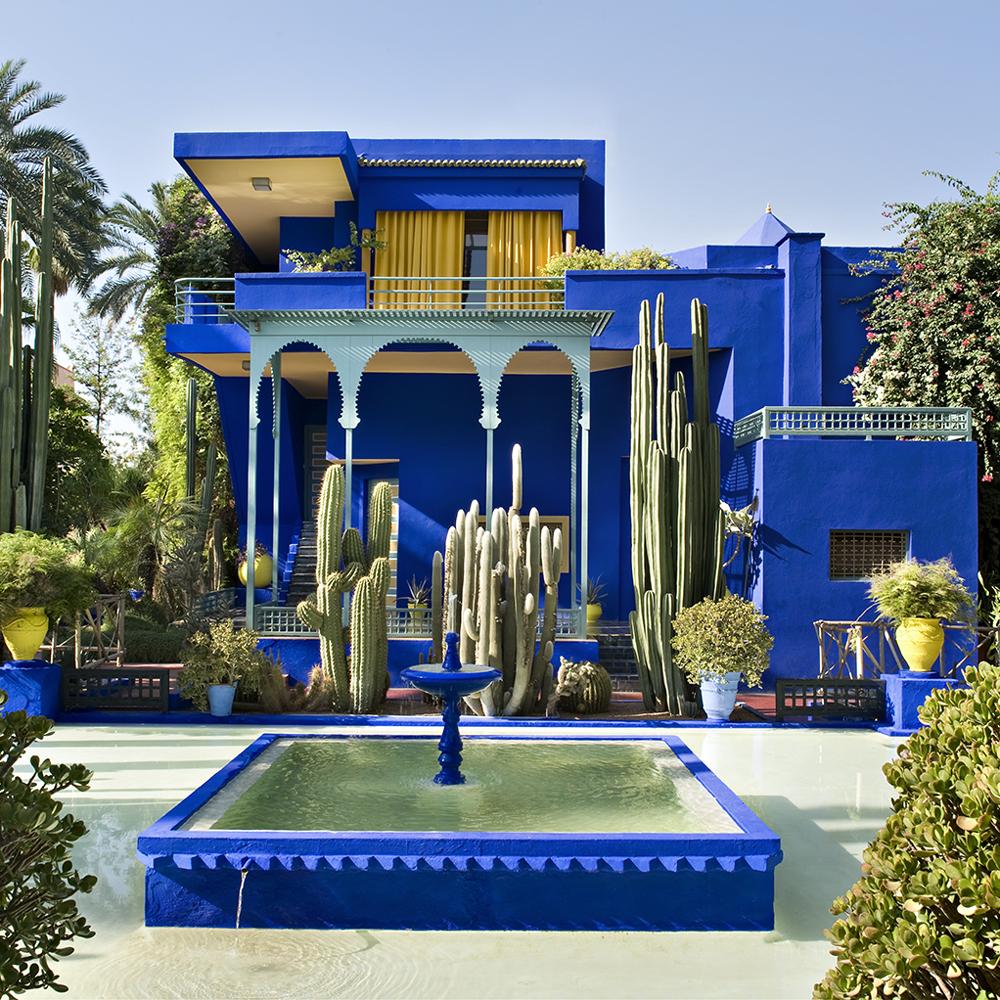 conference-prince-pierre-de-monaco-Jardin-Majorelle,-photo-Nicolas-Matheus-©Fondation-Jardin-Majorelle,-Marrakech