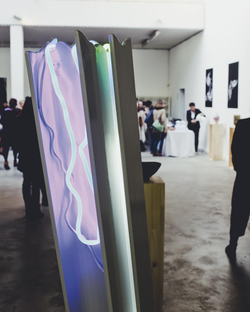art-lab-net-metiers-d'art-expo-le-dojo-nice