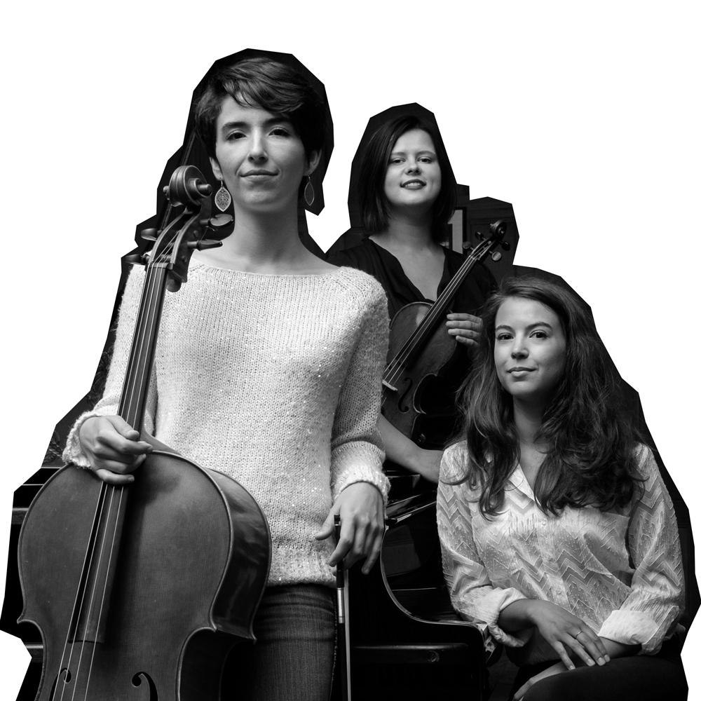 culture-saison-cote-d'azur-festival-presences-feminines-Trio-Soral