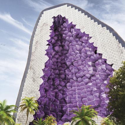 culture-saison-cote-d'azur-villa-noailles-expos-architecture-NL.-Amethyst-Hotel-©NL-Architects