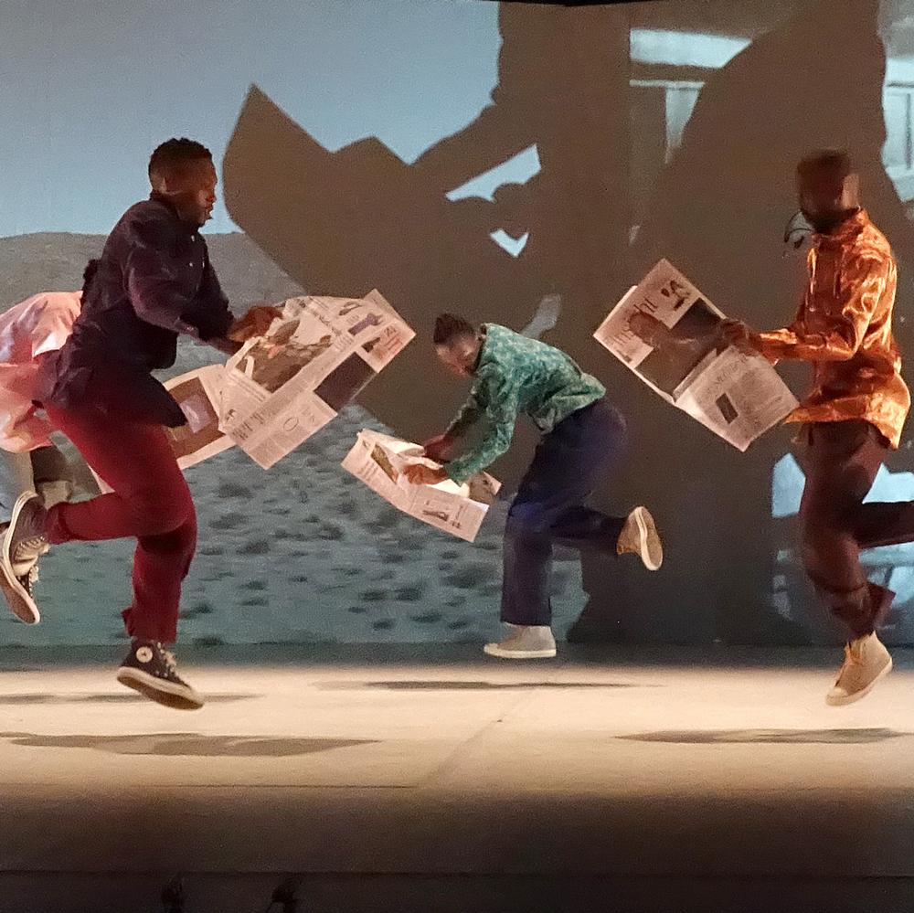 culture-saison-mars-theatre-les-salins-martigues-via-Kanana-©Christian-ganet