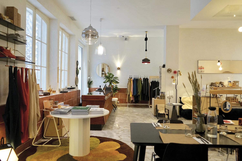 nouvelles-adresses-marseille-love-spots-Aussih_family-store