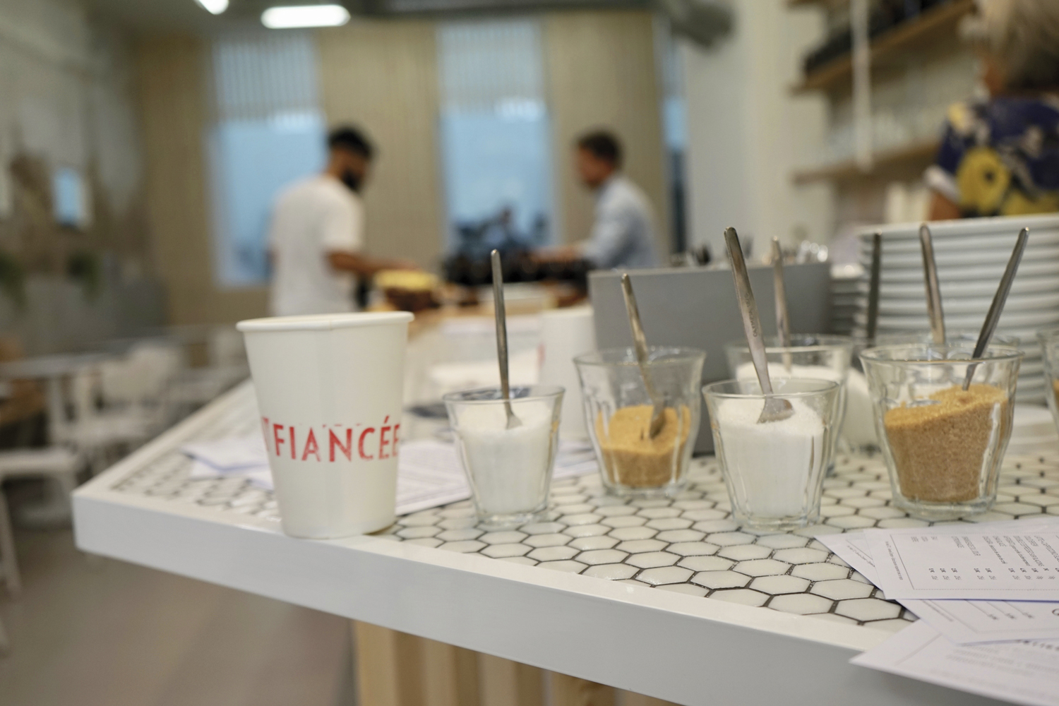 nouvelles-adresses-marseille-love-spots-la-fiancee-salon-de-cafe-brunch
