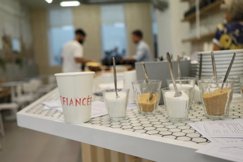 nouvelles-adresses-marseille-love-spots-la-fiancee-salon-de-cafe-brunch