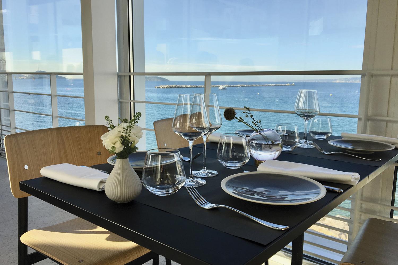 nouvelles-adresses-marseille-love-spots-les-bords-de-mer-hotel-restaurant