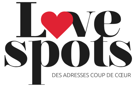 nouvelles-adresses-marseille-love-spots-logo