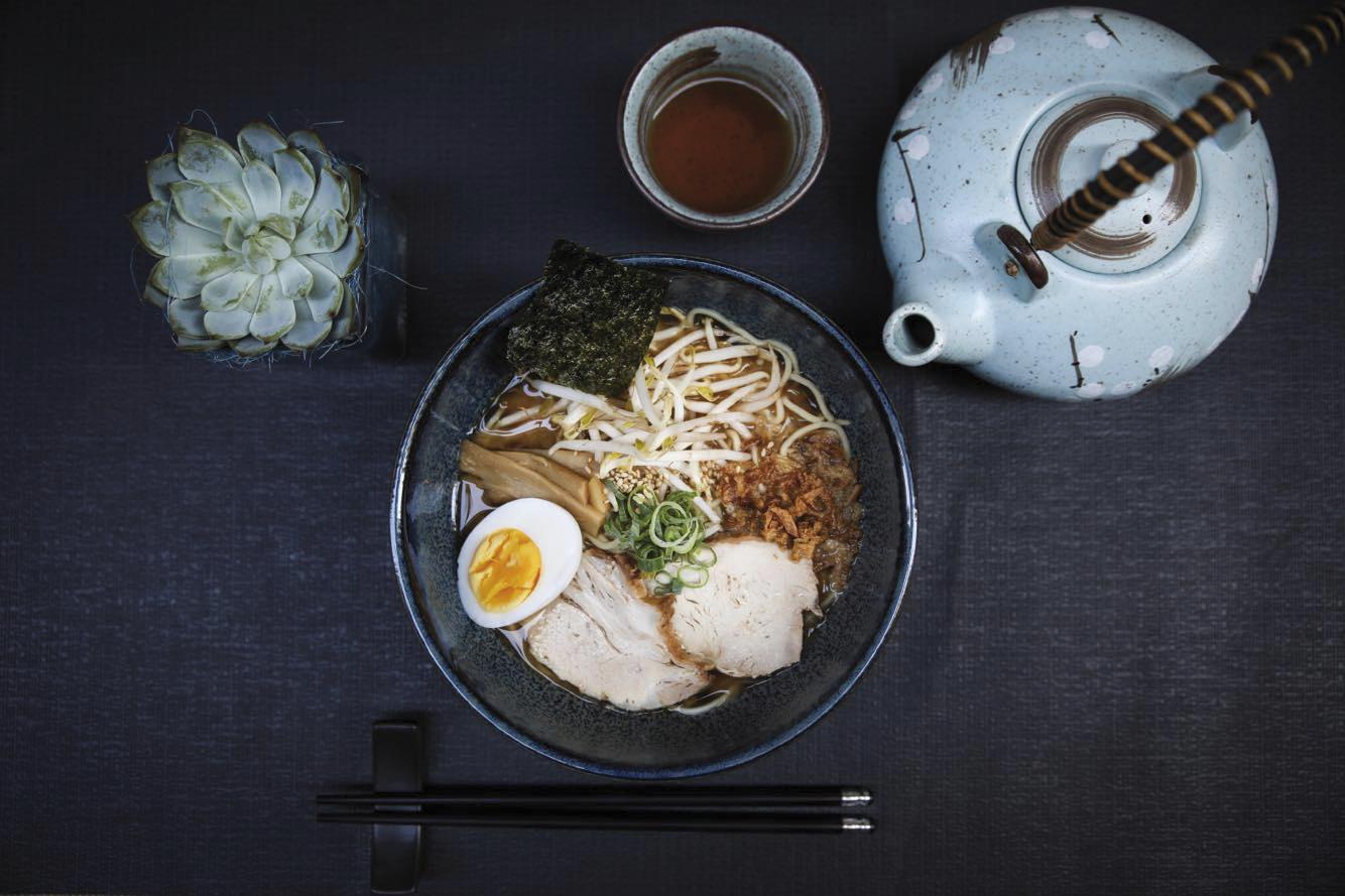 nouvelles-tables-cote-d'azur-ikko-ramen-nice