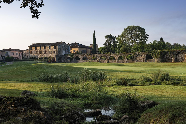 panorama-golfs-cote-d'azur-gold-d'opio-valbonne