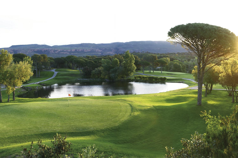 panorama-golfs-cote-d'azur-golf-de-saint-endreol-la-motte-en-provence