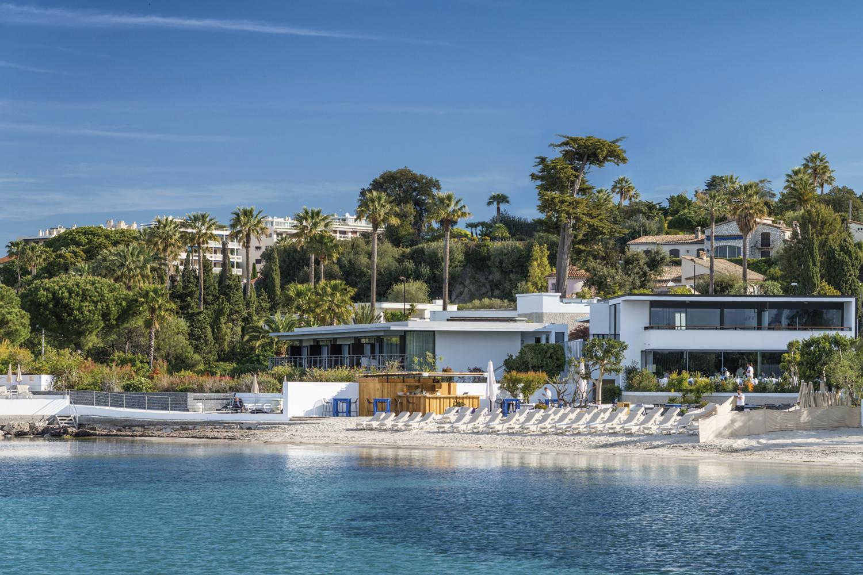 relais-&-chateaux-cote-mer_cap-d'antibes-beach-hotel