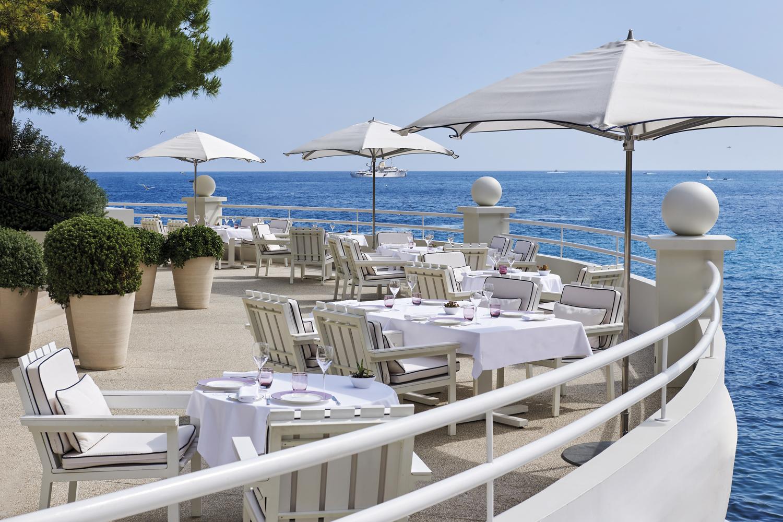 relais-&-chateaux-cote-mer_monte-carlo-beach