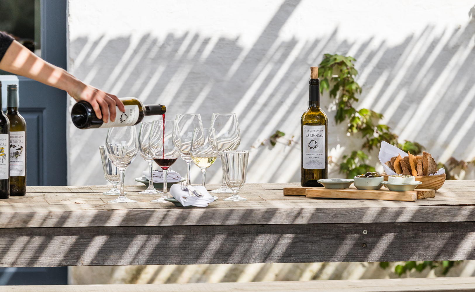voyage-portugal-alentejo-degustation-vin-sao-lourenco-do-barrocal©Ash-James