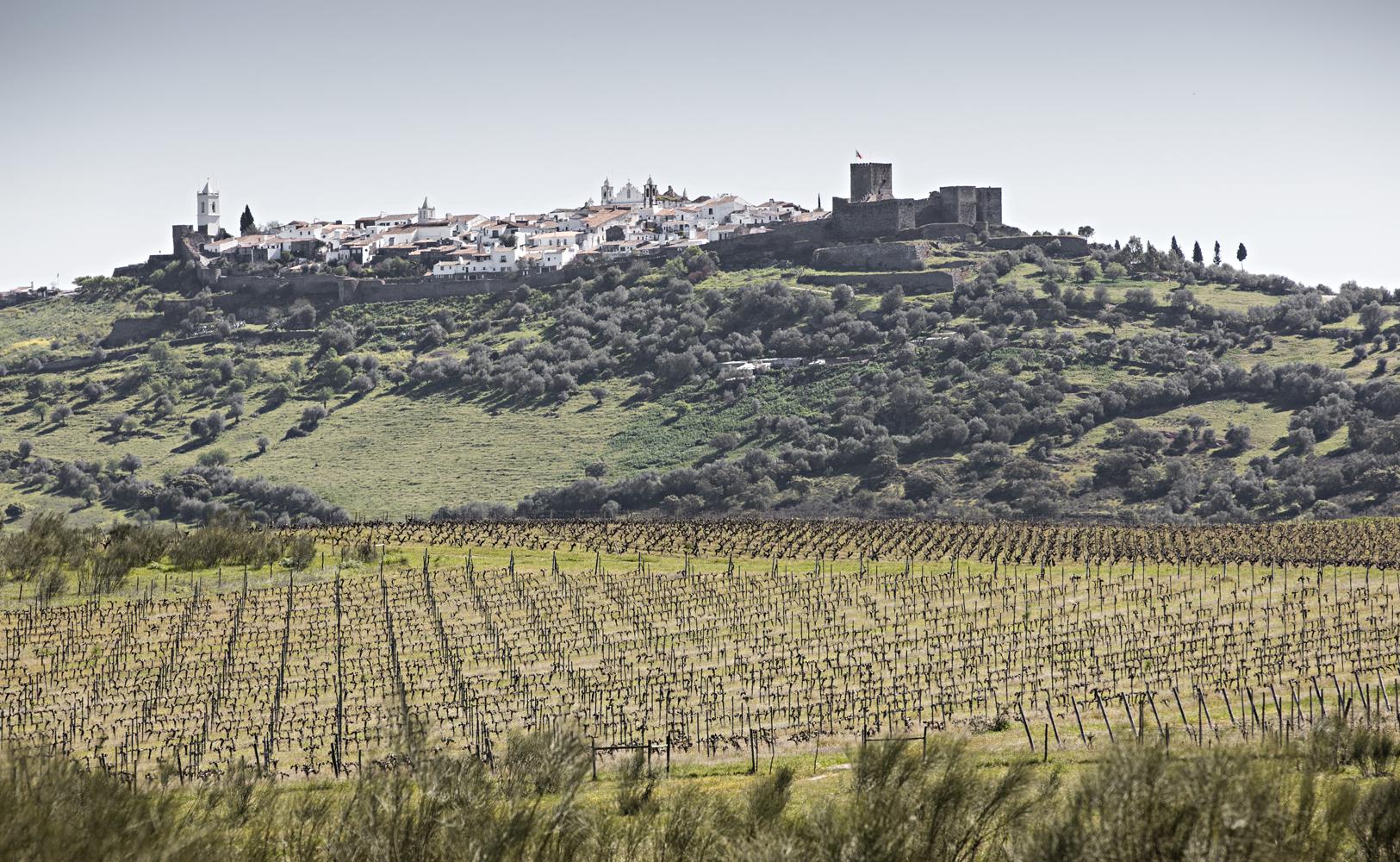voyage-portugal-alentejo-village-perche-de-monsaraz©Nelson-Garrido