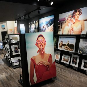 Galerie-LISA-YellowKorner-Toulon-affiches-photo