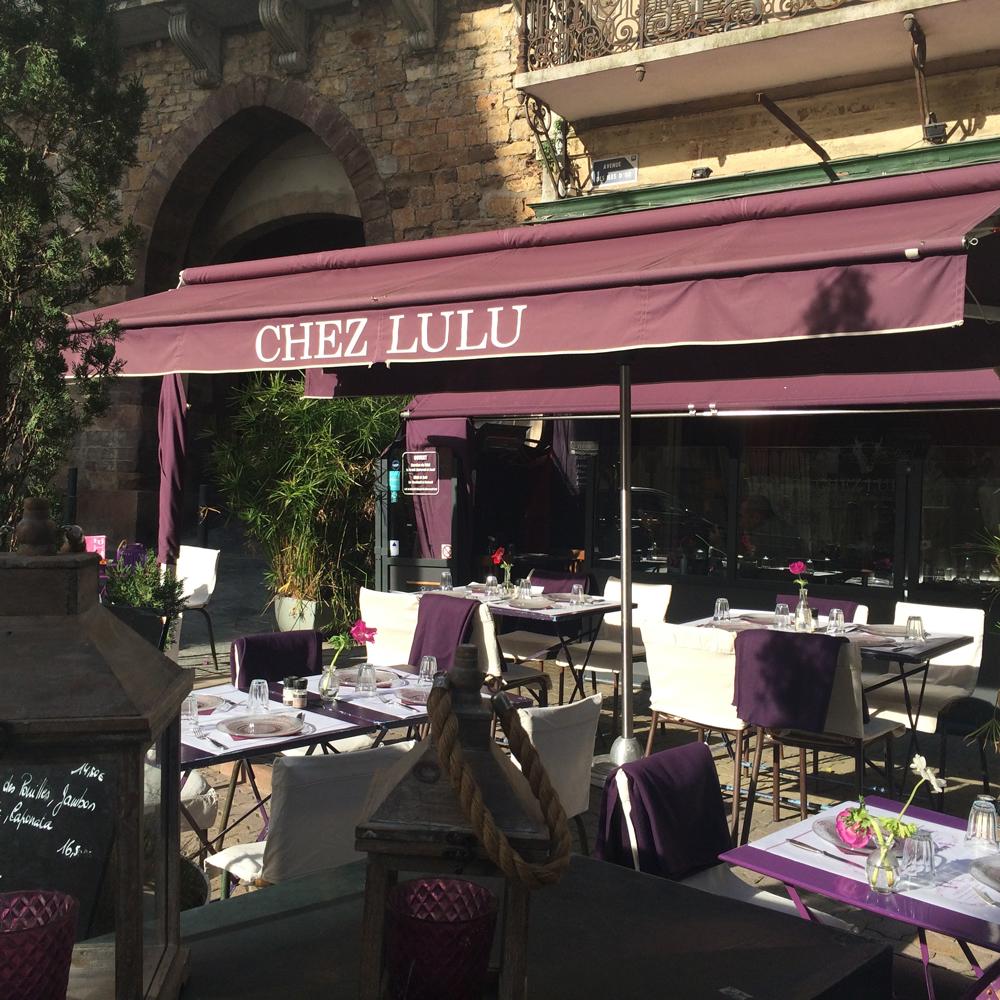 etat-des-lieux-cafes-et-restaurants-chez-lulu-hyeres