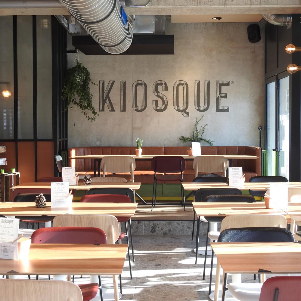 etat-des-lieux-cafes-et-restaurants-le-kiosque-hyeres