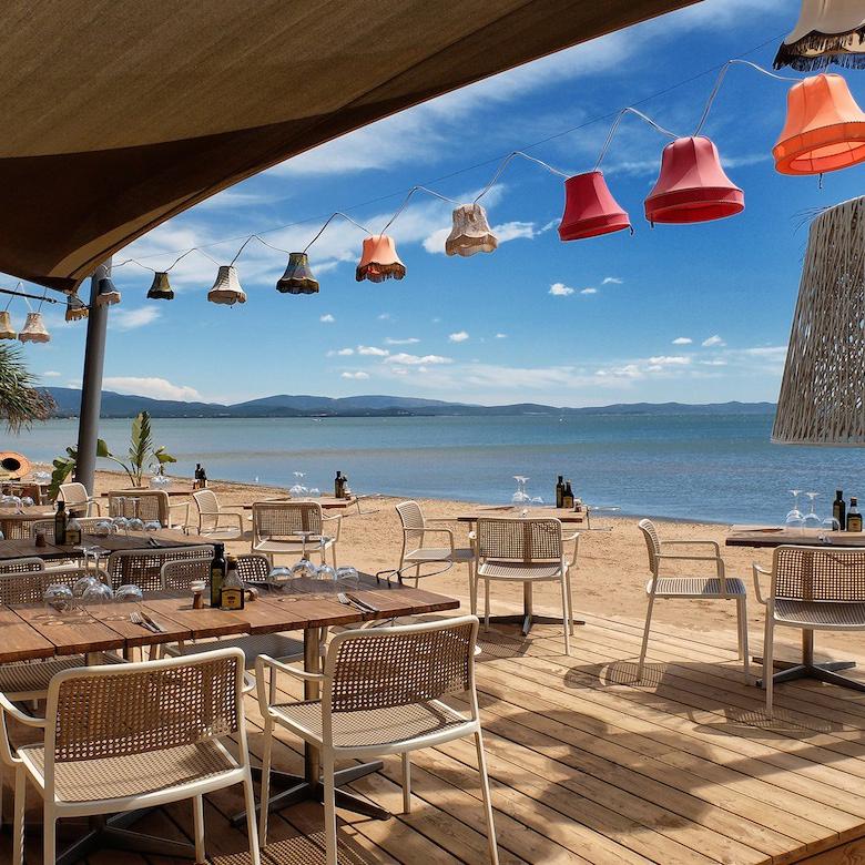 etat-des-lieux-cafes-et-restaurants-le-marais-plage