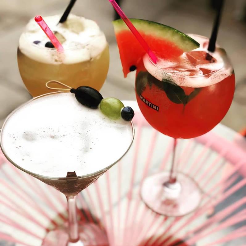 etat-des-lieux-cafes-et-restaurants-twiggy-cafe-toulon-creation-cocktails