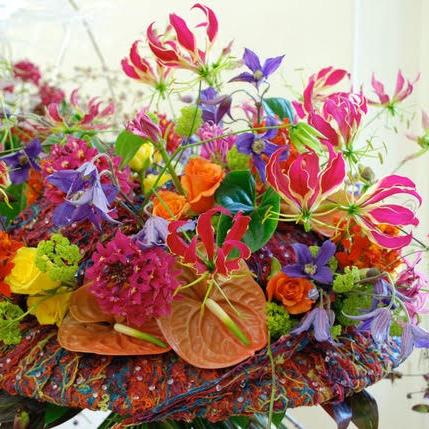 la-floratheque-hyeres-fleurs
