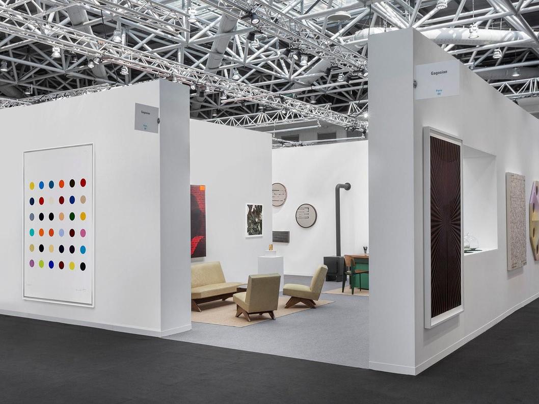 monaco-salons-art-artmonte-carlo-Gagosian-artmonte-carlo-2018
