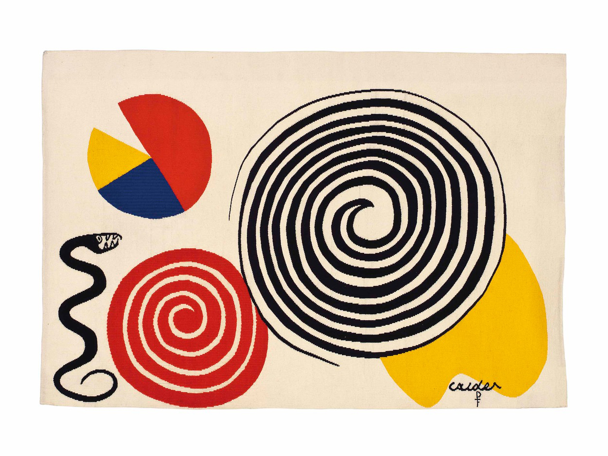 monaco-salons-art-pad-monaco-2016_NYR_11415_0121_000(after_alexander_calder_bicentennial_tapestry)