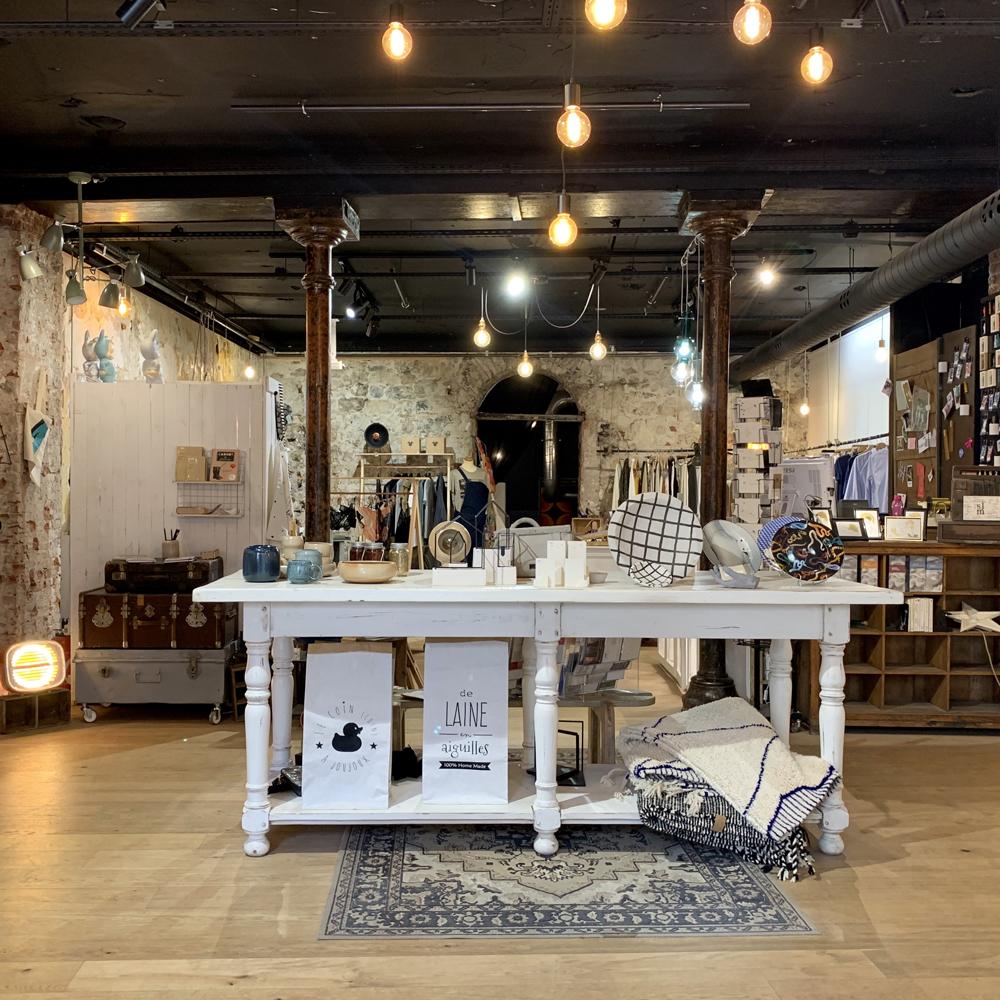 neo-boutiques-initio-lifestore-toulon