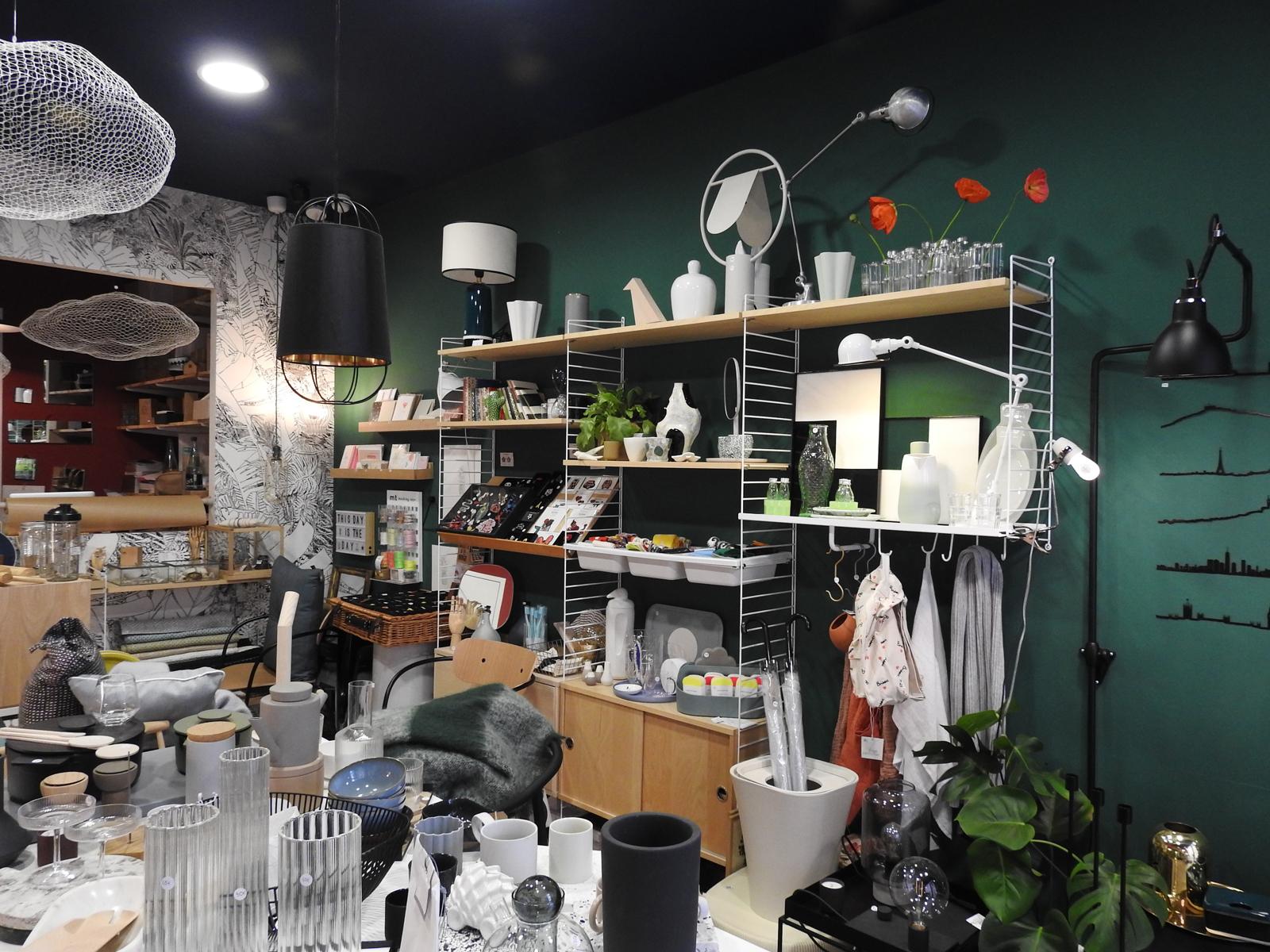 neo-boutiques-la-mescla-hyeres
