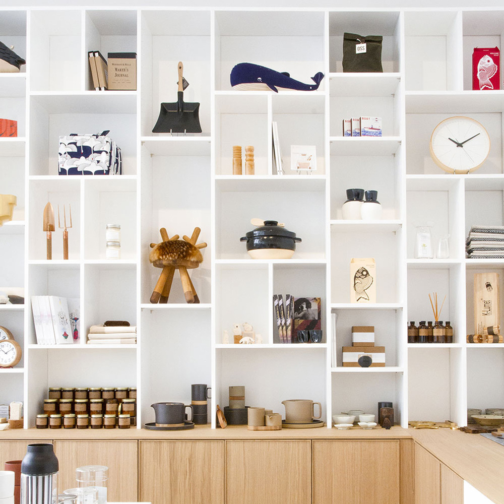 neo-boutiques-maison-godillot-hyeres