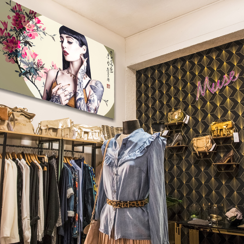 neo-boutiques-muse-collection-toulon