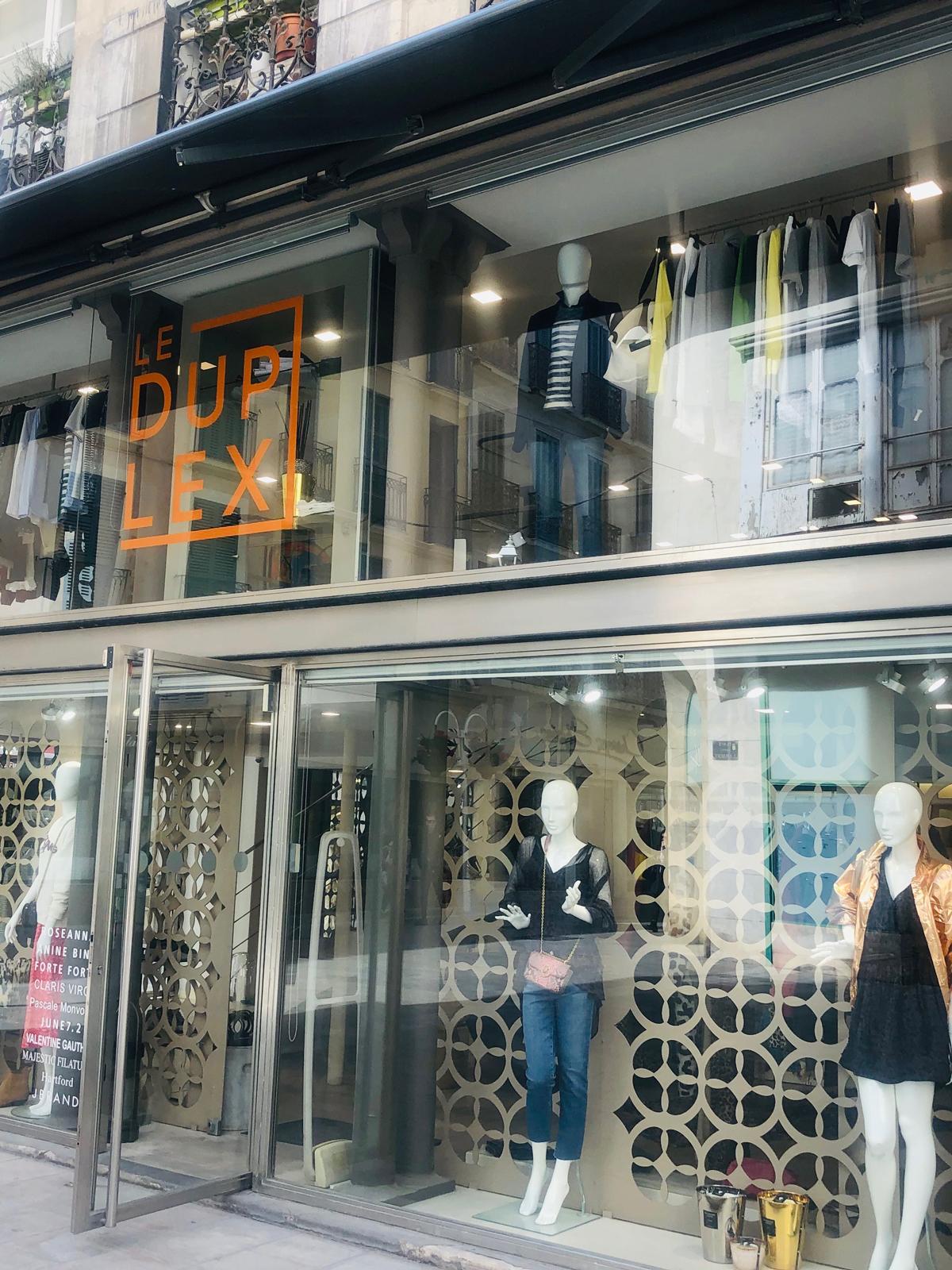 reference-mode-toulon-boutique-le-duplex