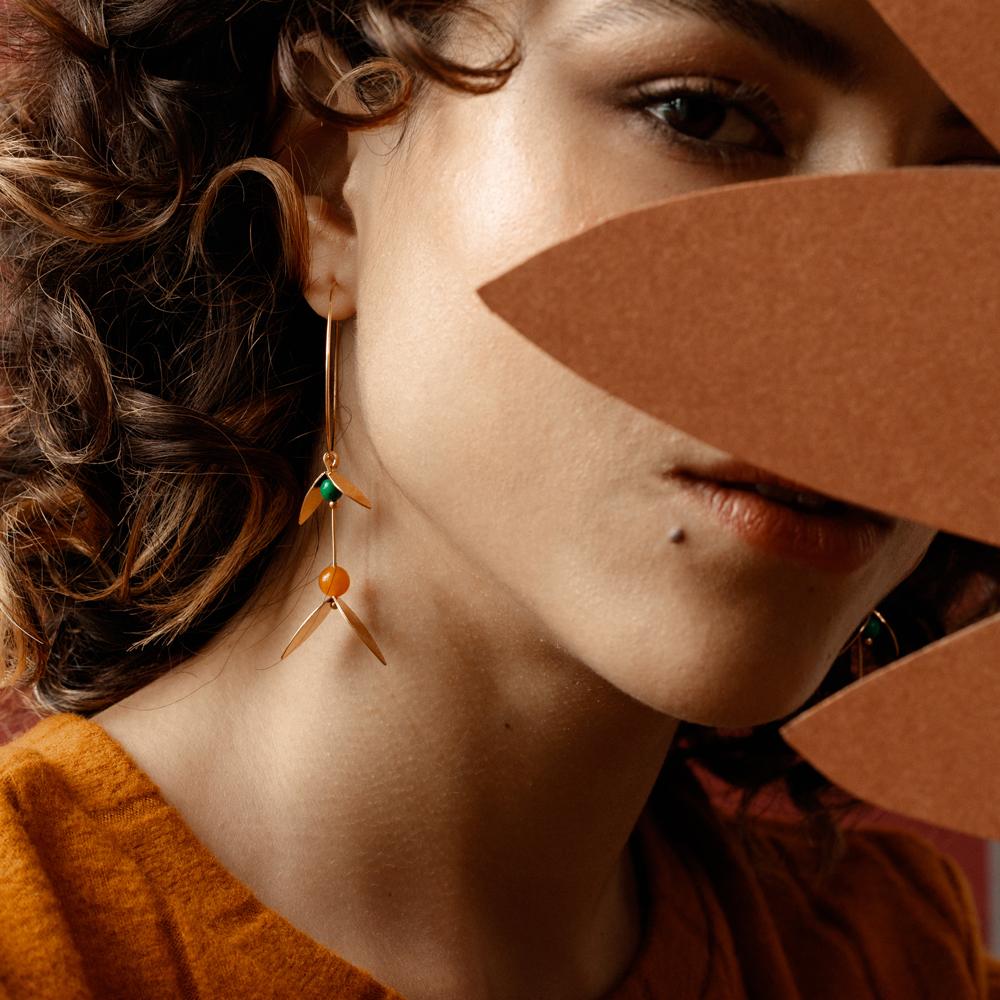 talents-createurs-toulon-hyeres-Lucie-Saint-Leu-boucles-d'oreilles