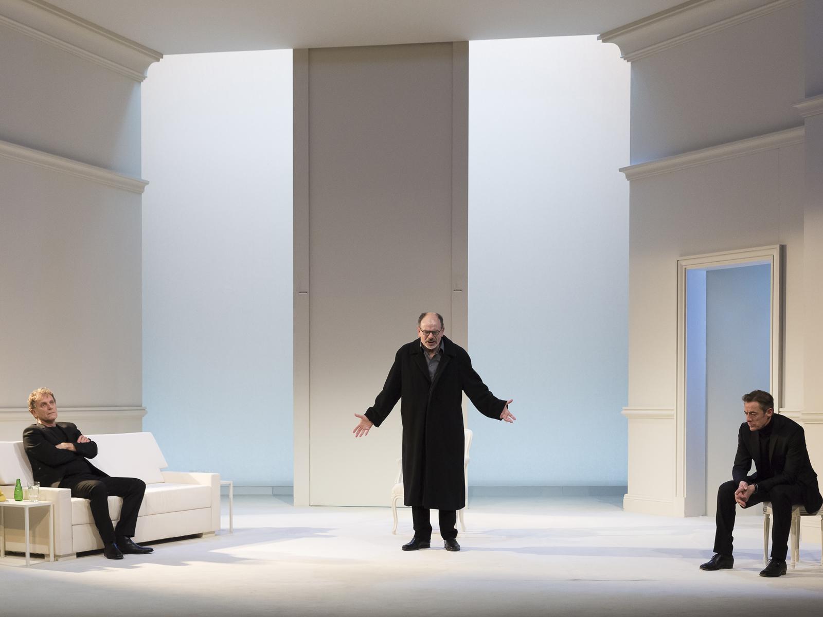 toulon-provence-mediterranee-culture-theatre-liberte-toulon.Art-Svend-Andersen