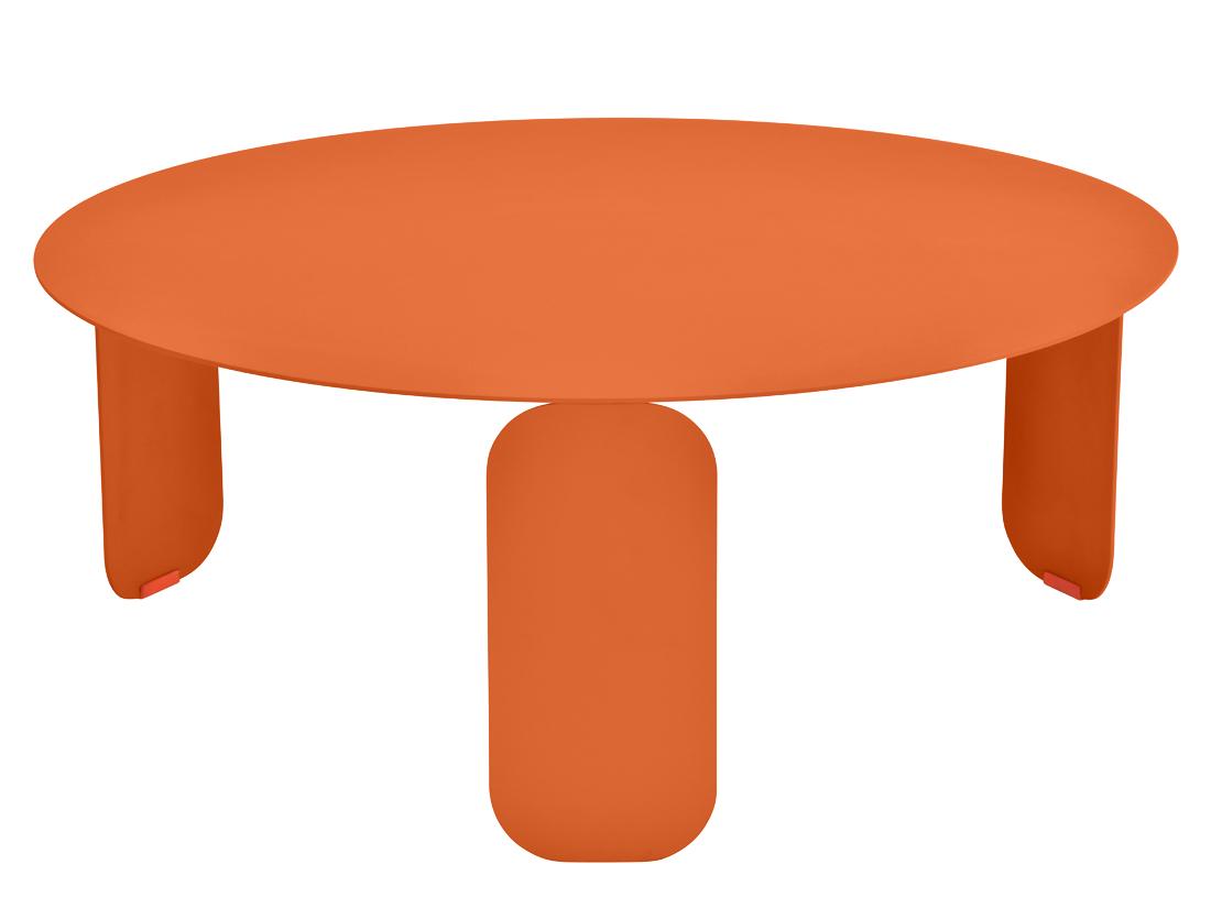 createurs-deco-sud-architruc-baltazart-table-fermob-bebop-Carotte