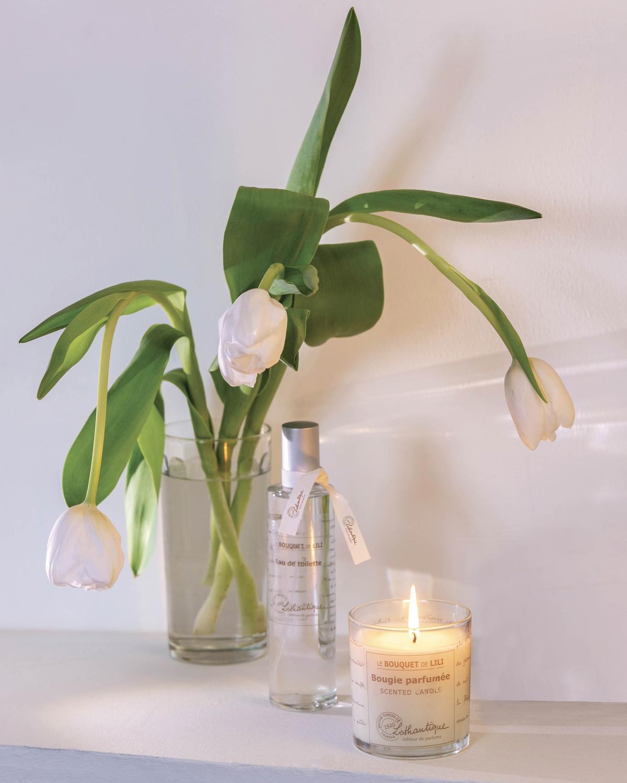 createurs-deco-sud-lothantique-le-bouquet-de-lili