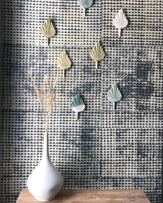 createurs-deco-sud-maison-saint-sa-aix-en-provence-feuille-ceramique