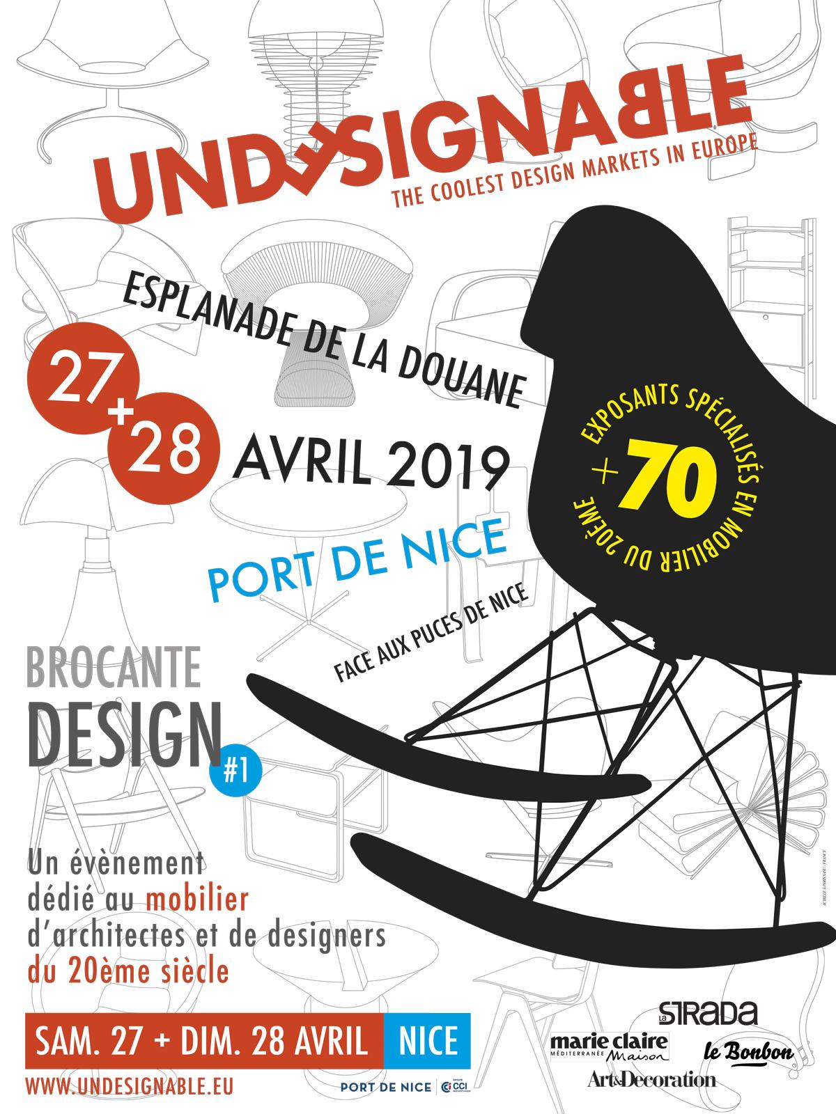 deco-nouveau-undesignable-brocante-design-nice-port-puces