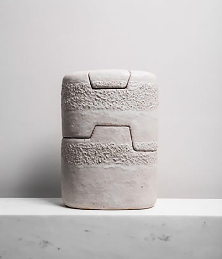 hirlet-ceramique-sculptures