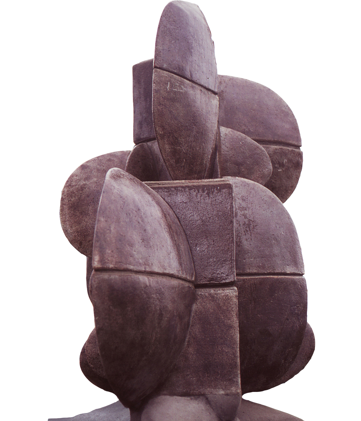 hirlet-ceramique-sculptures-limoges