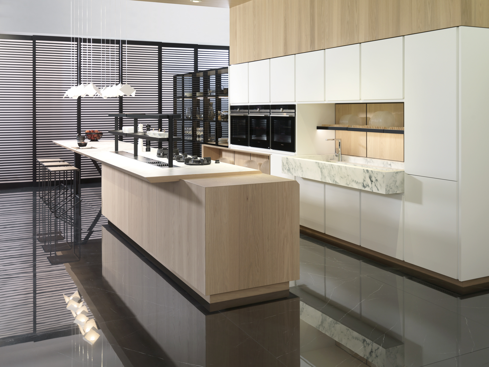 porcelanosa-cuisine-smart-kitchen-