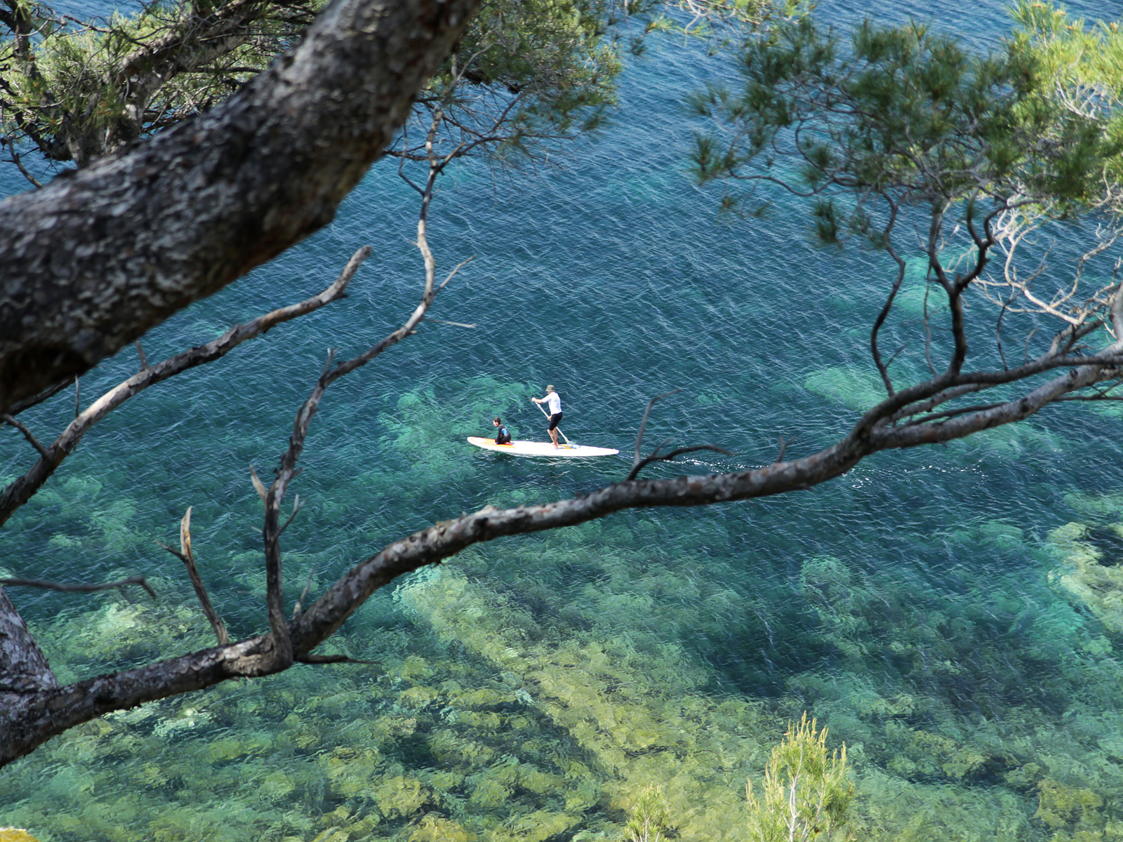 toulon-provence-mediterranee-tourisme-Paddle-au-Pradet©-Grégory-Vuylsteker-Ville-du-Pradet