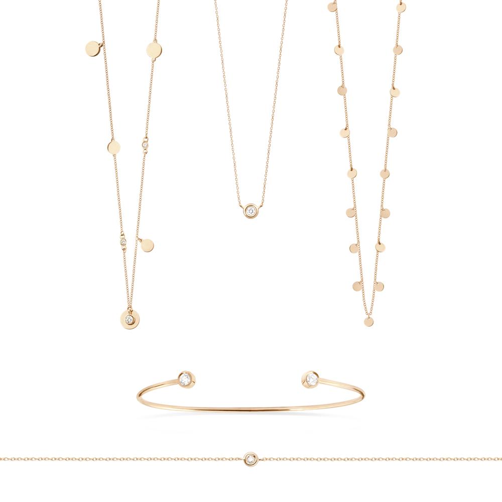 cadeaux-fete-meres-FROJO-bijoux