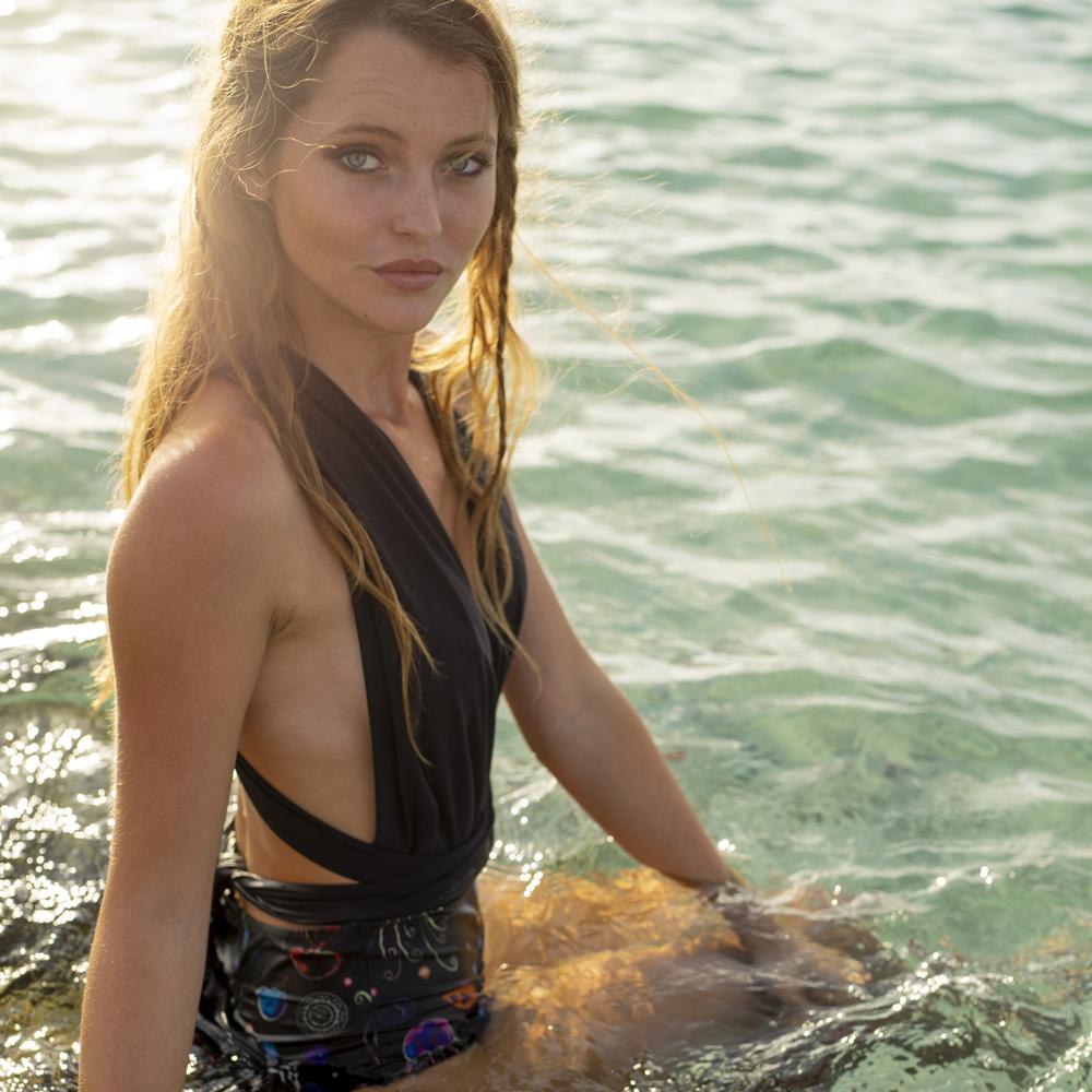 cadeaux-fete-meres-acqua-bazaar-swimwear