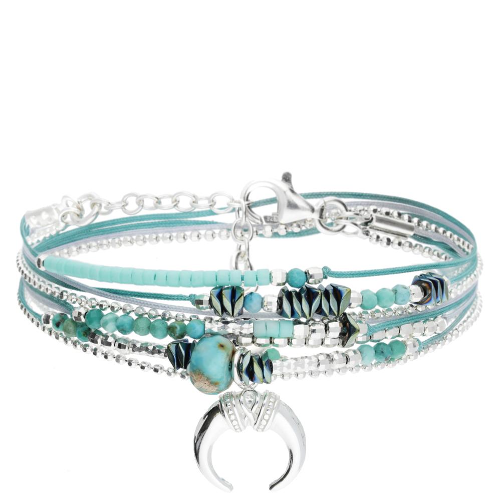 cadeaux-fete-meres-doriane-bijoux-bracelet