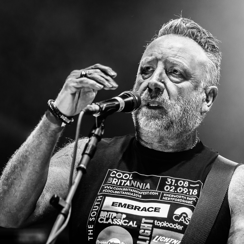 culture-agenda-mai-Peter_Hook_Nocturnal_Culture_Night_13_2018_01©StefanBollmann