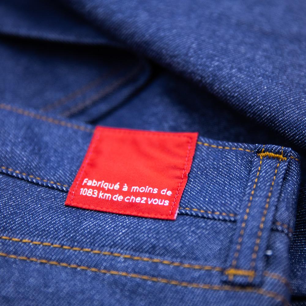 fashion-sans-faux-pas-1083-jeans-jacron