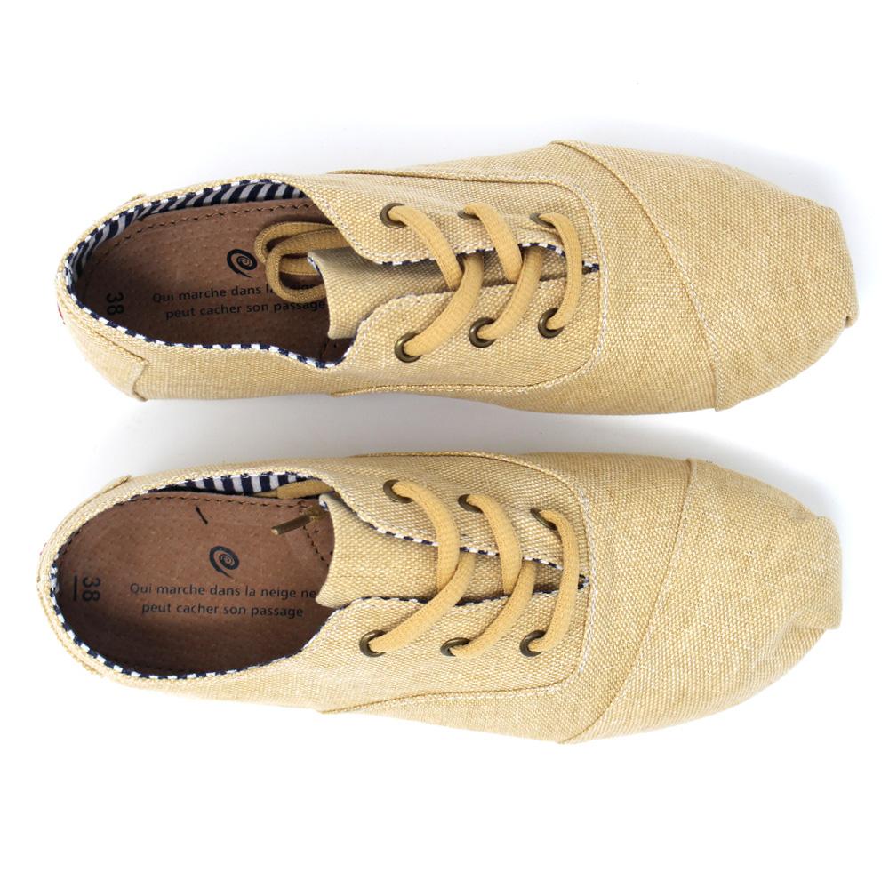 fashion-sans-faux-pas-espigas-Tennis-beige-haut
