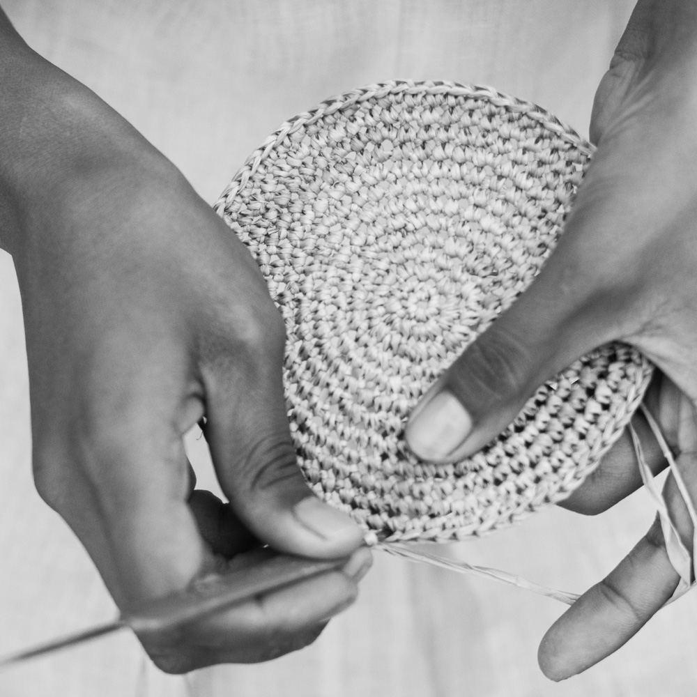 fashion-sans-faux-pas-ibeliv_atelier_print