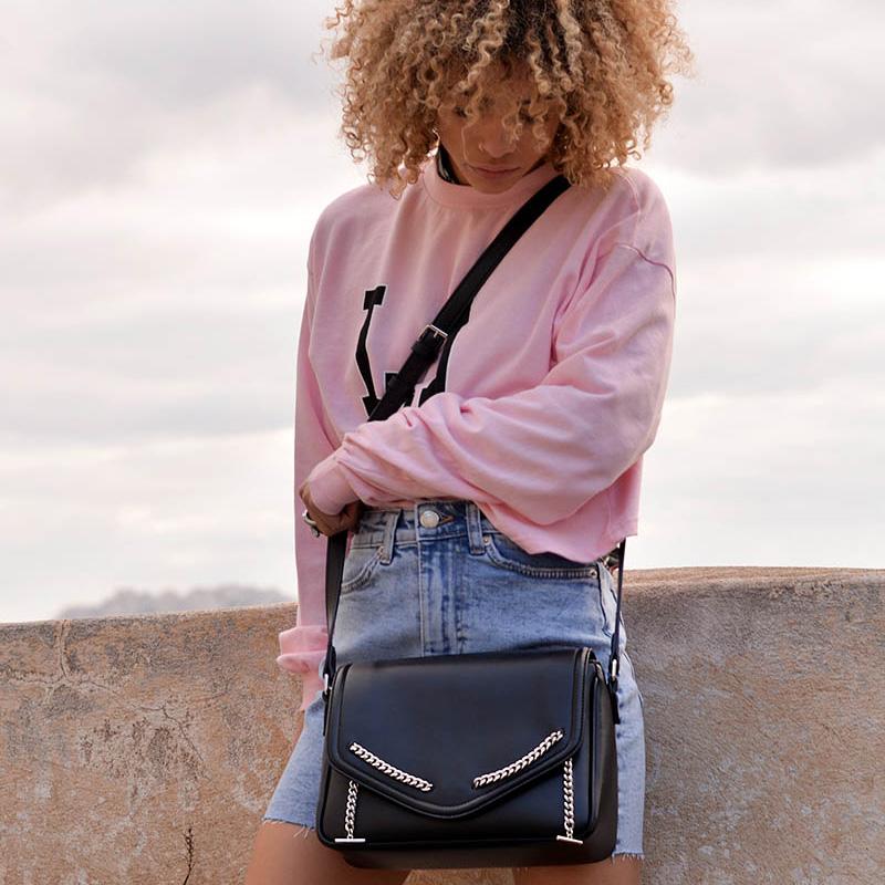 fashion-sans-faux-pas-jean-louis-mahe-zebra-cruelty-free