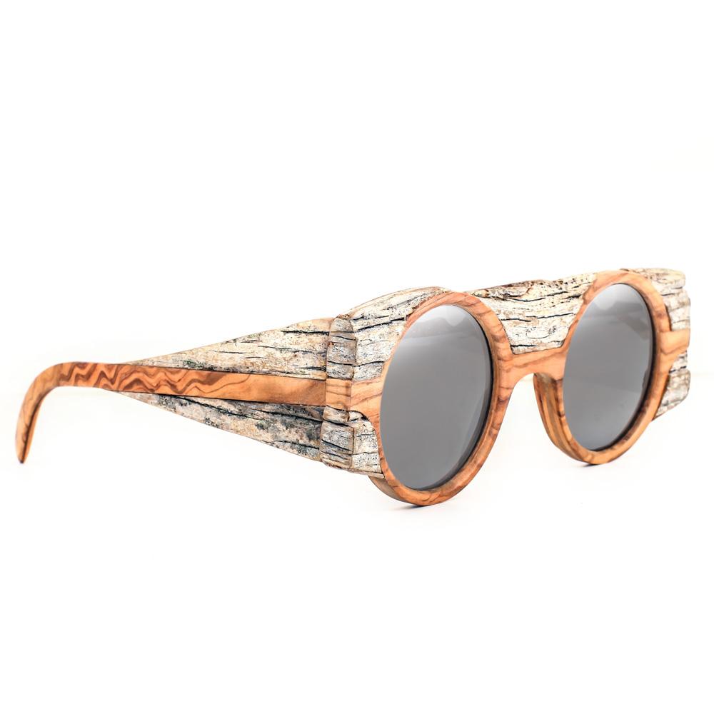 fashion-sans-faux-pas-strange-froots-lunettes-solaires-ECORCE