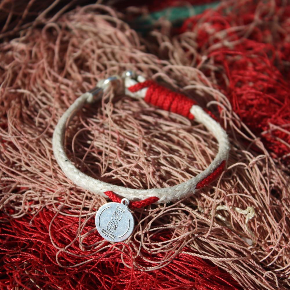 upcycling-plastique-sauvage-bracelet